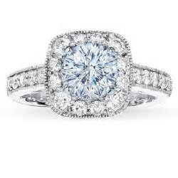 womens engagement rings engagement rings for jared collection series forever jewelry