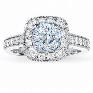 engagement rings for women jared 8 stunning jared With jared wedding rings sale