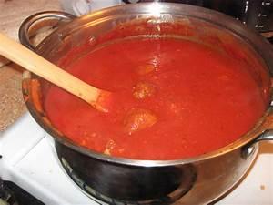 Dom's Italian Gravy - BigOven