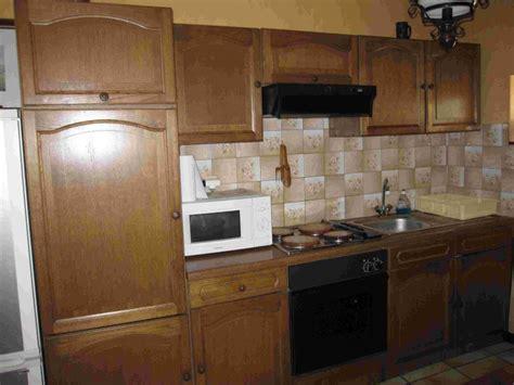 rajeunir cuisine rajeunir une cuisine photos de conception de maison