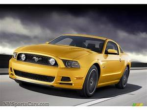 Deleted Listing - 2014 Ford Mustang V6 Premium Coupe in Ingot Silver photo #27 - 279757 ...