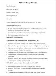 download resume templates for mca freshers interview job cv format download