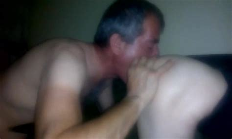 Turbanli Porn Freee