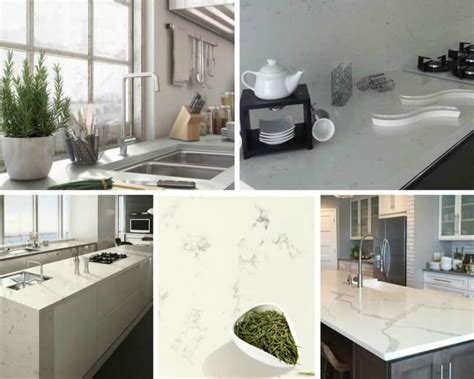 marble look countertops on the surface countertops tile and hardscaping