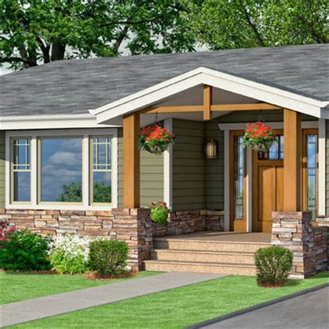front doors for ranch style homes front entry porticos memes