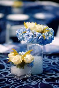 affordable wedding centerpieces ideas for inexpensive centerpieces table centerpiece ideas