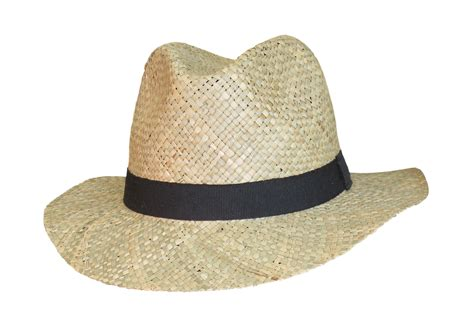 Hat Sun Protection Straw · Free Image On Pixabay