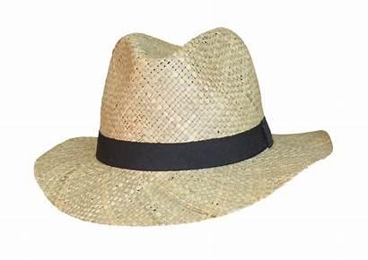 Hat Sun Straw Pixabay Brim Protection Transparent