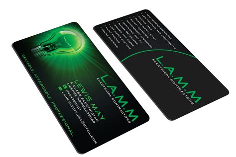 Business Card Design Contest Stock Card In Business Real Estate Pictures Reco Requirements Professional Visiting Sample Stand Uk Trading Notary Scanner App Abbyy