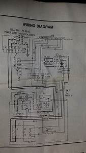 Diagram  Rj11 Cable Wiring Diagram Full Version Hd