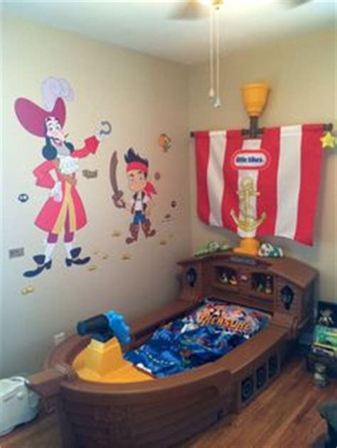jake and the neverland bedroom 1000 images about zack s jake bedroom on