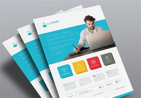 50+ Corporate Flyer Design Inspiration For Saudi Companies Business Model Canvas Example Ebook Jersey Plan Questions To Ask Yourself Validation Contoh Plans That Work South Africa