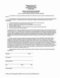 waiver of liability form template portablegasgrillwebercom With waiver of responsibility template