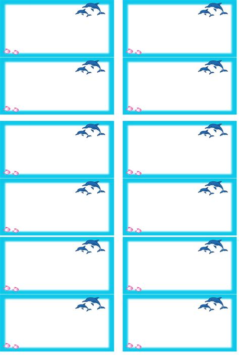 name tag template free printable free name tags free printable name tags free summer name tags