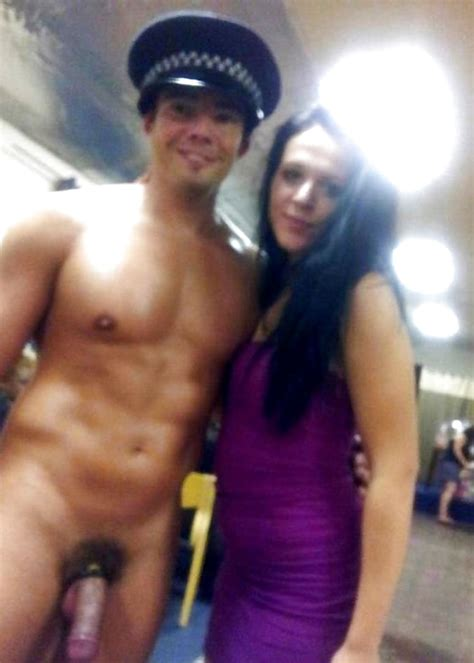 Male Strippers Cfnm Real Parties Pics Xhamster