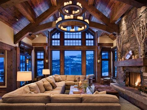 livingroom world top 20 world most beautiful living spaces future home