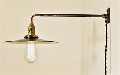 Wall Plug Fixtures Lighting Mounted Correct Decorating