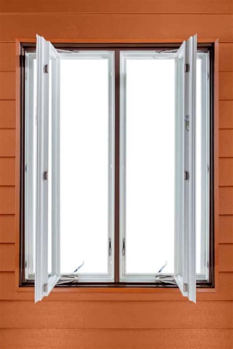 french casement windows   casement windows work