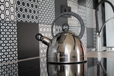 carreaux de ciment cuisine carrelage design carrelage ciment leroy merlin moderne