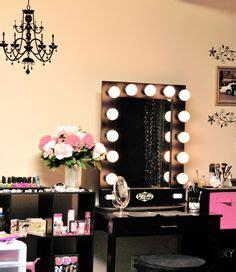 1000 ideas about antique makeup vanities on vanity table set white makeup vanity