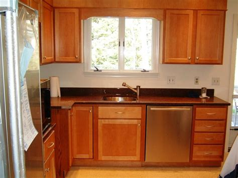 how much do kitchen cabinets cost home depot kitchen captivating lowes cabinet refacing for kitchen