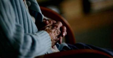 signs  potential elder abuse wealth management