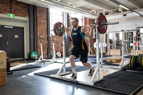 We did not find results for: Should Endurance Athletes Lift Weights? - Discover ...
