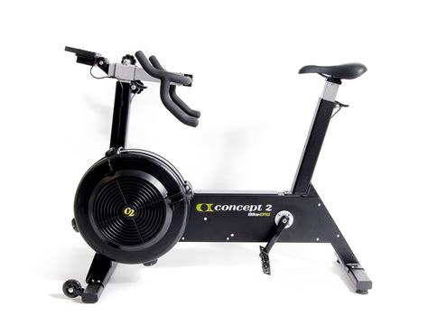 Keiser M3 Bluetooth | Exercise Bike Reviews 101