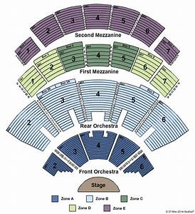 Ceasars Palace Seating Chart Rod Stewart Caesars Palace Colosseum Las Vegas Tickets