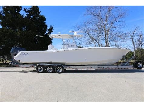 Invincible Boats Top Speed by Invincible 36 Boats For Sale In Carolina