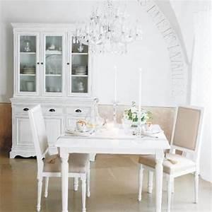 Maison Du Monde Essen : sessel iceberg dekoration m bel zubeh r ~ Buech-reservation.com Haus und Dekorationen