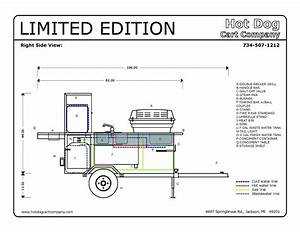 Sure Trac Dump Trailer Wiring Diagram Download