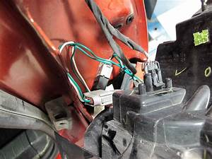 2014 Dodge Journey Custom Fit Vehicle Wiring
