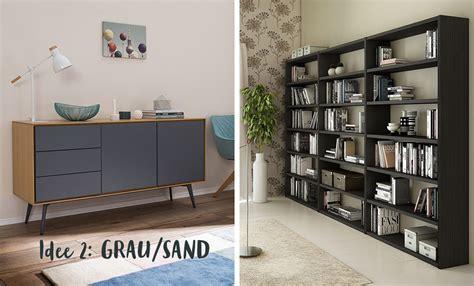 Welche Wandfarbe Passt Zu Weisse Möbel by Welche Wandfarbe Passt Zu Dunklen M 246 Beln