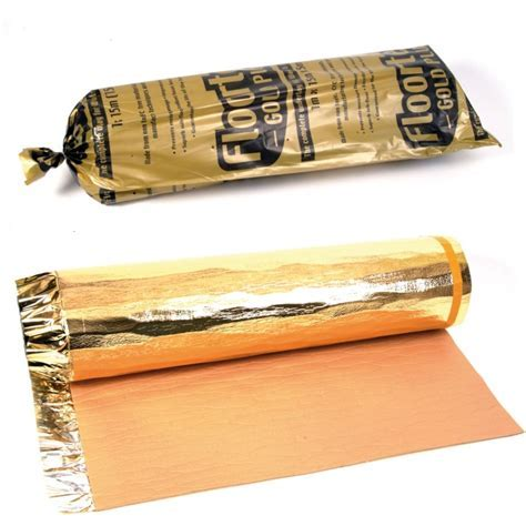 BUY NOW luxury wood flooring underlay, premium wood