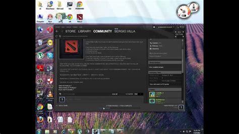 dota  offline installer  windows pc offline