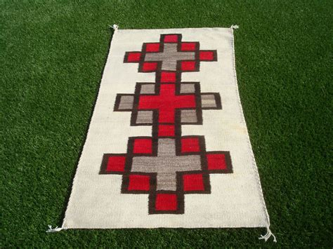 brown area rugs indian and navajo rugs and textiles at