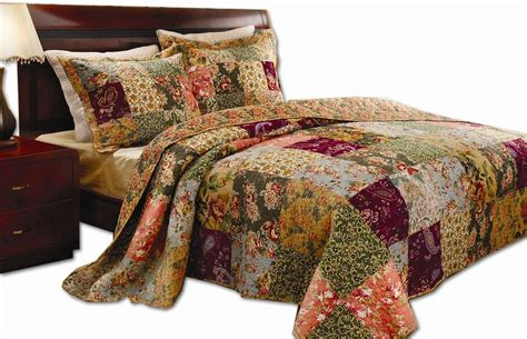 Bed Quilts For Sale by Vintage Bedding Clearance Sale Ease Bedding With Style