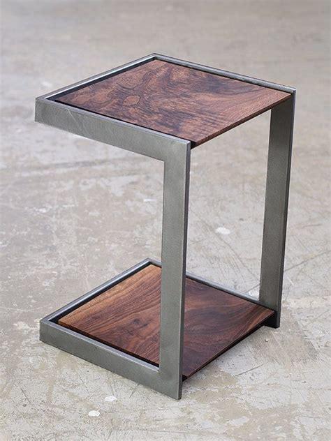 30223 custom metal furniture best 25 best ideas about steel furniture on steel