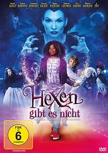 Aufsteigende Feuchtigkeit Gibt Es Nicht : hexen gibt es nicht film 2014 ~ Sanjose-hotels-ca.com Haus und Dekorationen