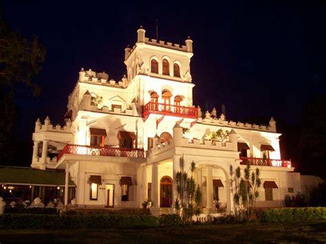 S N Home Decor Bengaluru Karnataka : Jayamahal Palace, Bangalore, India
