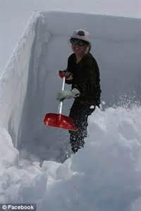 Durango skier Olivia Buchanan killed when avalanche swept