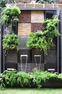 les 20 meilleures idees de la categorie habiller un mur With amenager une terrasse exterieure 11 amenagement exterieur jardin colmar terrasse bois cloture