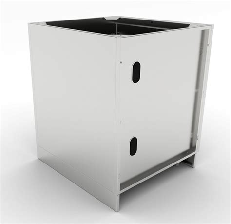 30 inch base cabinet sunstone 30 inch door base cabinet