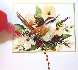 Use These Homemade Card Ideas With Stunning Downloadable