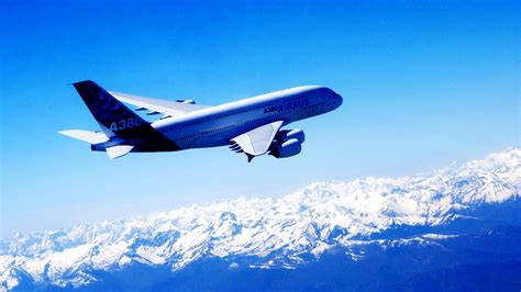 airbus  planes hd wallpapers hd wallpapers backgrounds  pictures image pc