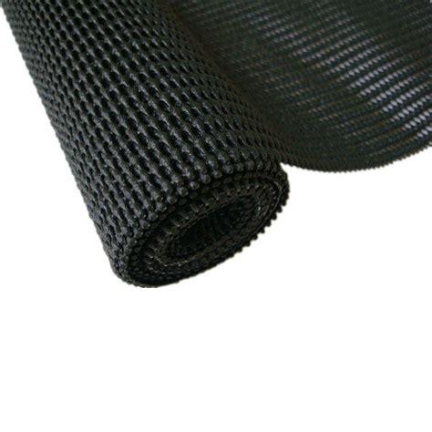 pvc anti slip mat adapt 233 pour plateau liner tapis de coffre paillasson id de produit 527588003