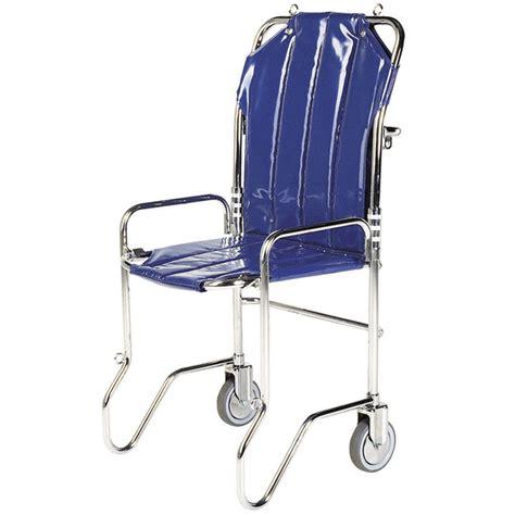 chaise portoir chaise portoir pliable 2 roues 28 images chaise