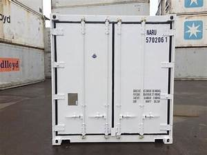 20 Fuß Container Gebraucht Kaufen : thermo king 20 fu thermo king k hlcontainer reefer container hamburg preis baujahr ~ Sanjose-hotels-ca.com Haus und Dekorationen