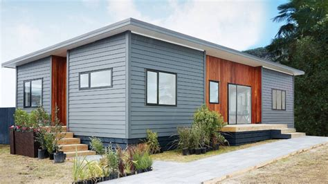 tiny houses price tiny houses now avlaible at bunnings but there s a catch